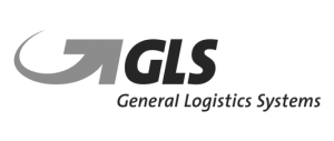 customer_logos_gls_bw