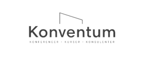 customer_logos_konventum_bw
