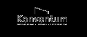 customer_logos_konventum_bw