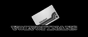 customer_logos_vfs_bw