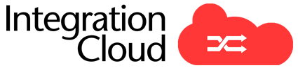 partner_logo_integration_cloud