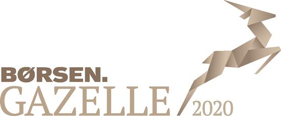 gazelle2020-logo_RGB_negativ